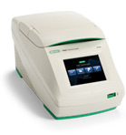 T100 Thermal Cycler