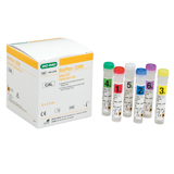 BioPlex 2200 Anti-CCP Calibrator Set
