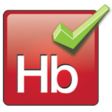 Hb-Advisor™ Middleware System (North America)