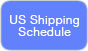 Reagent Red Blood Cell US 2014 Shipping Schedule