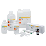 Pyridinium Crosslinks by HPLC Control Set (bi-level)