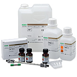 Urine Calibrator Set (Mono-Level) for VMA/HVA/5-HIAA by HPLC Reagent Kit