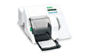 PW40 and PW 41 Microplate Washers