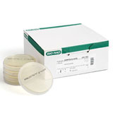 RAPID'Salmonella Agar, ready-to-use #356-3961