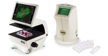 TC20 Cell Counter and ZOE Cell Imager Bundle