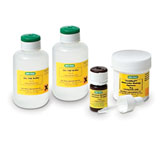 Small Ethidium Bromide DNA Electrophoresis Reagents Pack #166-0451EDU
