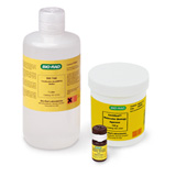 Medium Ethidium Bromide DNA Electrophoresis Reagents Pack #166-0456EDU