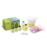 Aurum™ Plasmid Mini Purification Kit #732-6400EDU