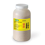 LB Nutrient Agar Powder #166-0472EDU