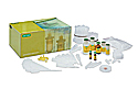 Green Fluorescent Protein Chromatography Kit