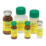 Transformation Reagent Refill Kit #166-0555EDU