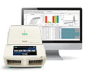 Real-Time PCR Detection Systems and CFX Maestro Software