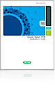 Droplet Digital™ PCR Applications Guide