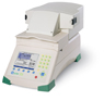 iCycler iQ Real-Time PCR Detection System