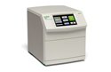 PX1 PCR Plate Sealer - Amplification | PCR