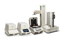Bio-Rad real-time PCR detection systems – Real-Time PCR Systems