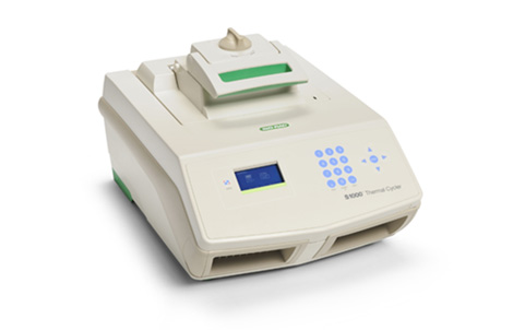 S1000 Thermal Cycler – Thermal Cycler Machines