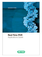 qPCR Applications Guide
