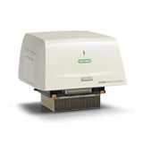 CFX384™ Optical Reaction Module for Real-Time PCR Systems