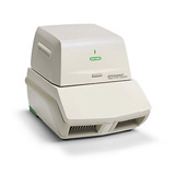 CFX Connect™ Real-Time PCR Detection System