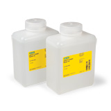 ddPCR™ Droplet Reader Oil