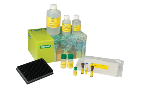 Bio-Plex Pro™ Non-Human Primate Diabetes Assays
