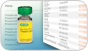 Bio-Rad Cell Lysate Controls Selection Guide