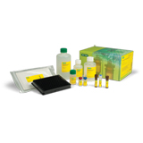 Bio-Plex Pro Human IgG Total Isotyping Assay