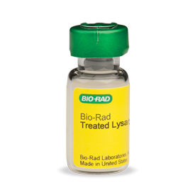 Bio-Plex Pro EGF-Treated HEK293 Lysate (#171-YZ0001) - Bio-Plex Pro Cell Signaling Assay