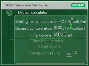 tc20 automated cell counter manual