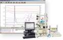 BioLogic DuoFlow Medium-Pressure Chromatography Systems