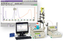 BioLogic™ Low-Pressure Liquid Chromatography Systems