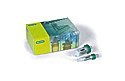 Bio-Scale Mini Bio-Gel P-6 Desalting and Size Exclusion Cartridges