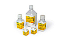 Macro-Prep 25 S Cation Exchange Resin - Cation Exchange Resin