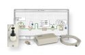 NGC™ Medium-Pressure Chromatography System Modules and Accessories