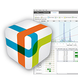 ChromLab Software #788-6000 - ChromLab Software
