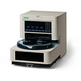 NGC Autosampler - NGC 10 ml Medium-Pressure Chromatography Systems