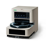 NGC Autosampler with Cooling #788-5012 - NGC 10 ml Medium-Pressure Chromatography Systems