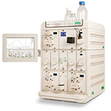 NGC Discover 10 Chromatography System #788-0009 - NGC 10 ml Medium-Pressure Chromatography Systems