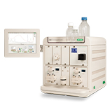 NGC Quest 10 Plus Chromatography System #788-0003 - NGC 10 ml Medium-Pressure Chromatography Systems