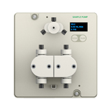 NGC Sample Pump 100 Module - NGC Pump and Mixer Modules and Components