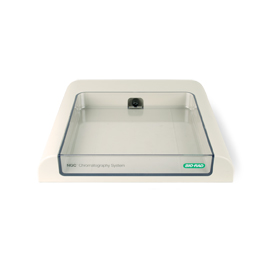 NGC Buffer Tray - NGC 10 ml Medium-Pressure Chromatography Systems