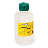 10x Zymogram Renaturation Buffer, 125 ml