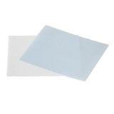 Immun-Blot PVDF/Filter Paper Sandwiches #162-0218