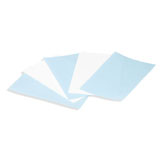 Nitrocellulose/Filter Paper Sandwiches #162-0235