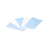 Sequi-Blot PVDF/Filter Paper Sandwiches #162-0237