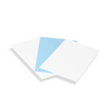 Immun-Blot PVDF/Filter Paper Sandwiches #162-0239
