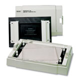 Trans-Blot SD Semi-Dry Electrophoretic Transfer Cell #170-3940