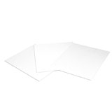 Thick Blot Paper #170-3955