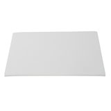 Extra Thick Blot Paper #170-3960